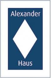 Alexander-Haus e.V.