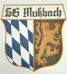 SG 1946 Mußbach e.V.
