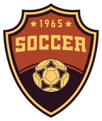 FC Soccer 1965