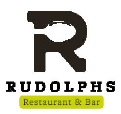 RUDOLPHS - Restaurant & Bar 2