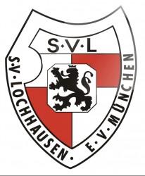 SV Lochhausen München
